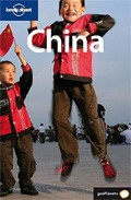CHINA Lonely Planet (2008-CASTELLÀ)
