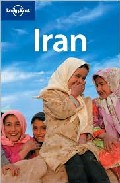 IRAN Lonely Planet (2009-ANGLÈS)